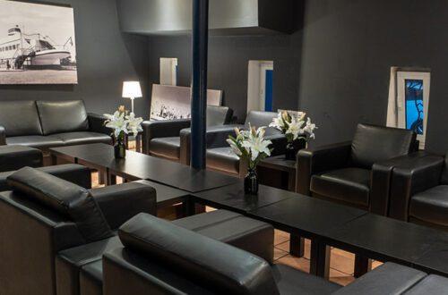 amSEE-Eventlocation-Leipzig_Lounge