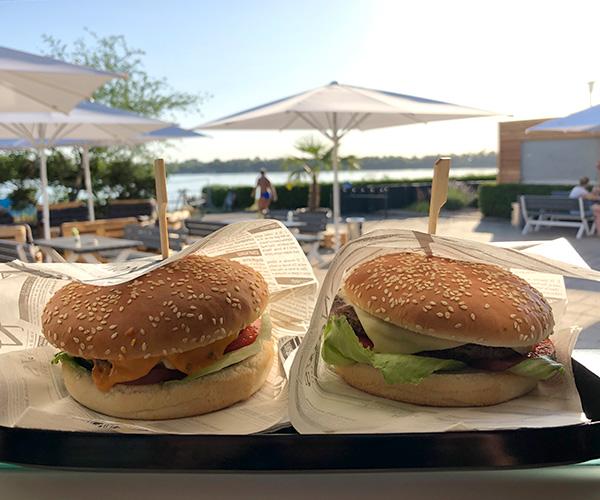 Imbiss-amSee_Burger