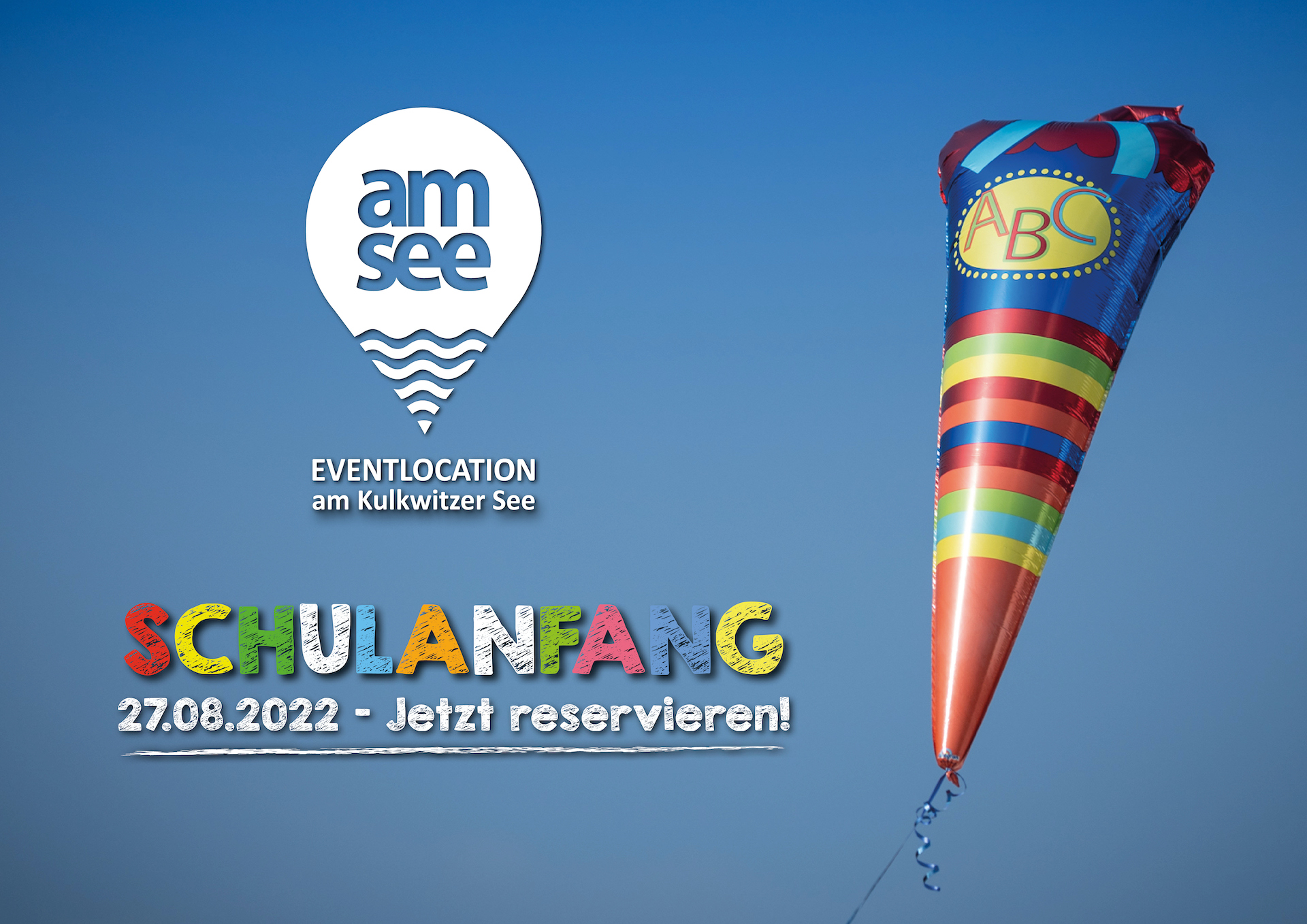 amSee-Einschulungsfeier-2022